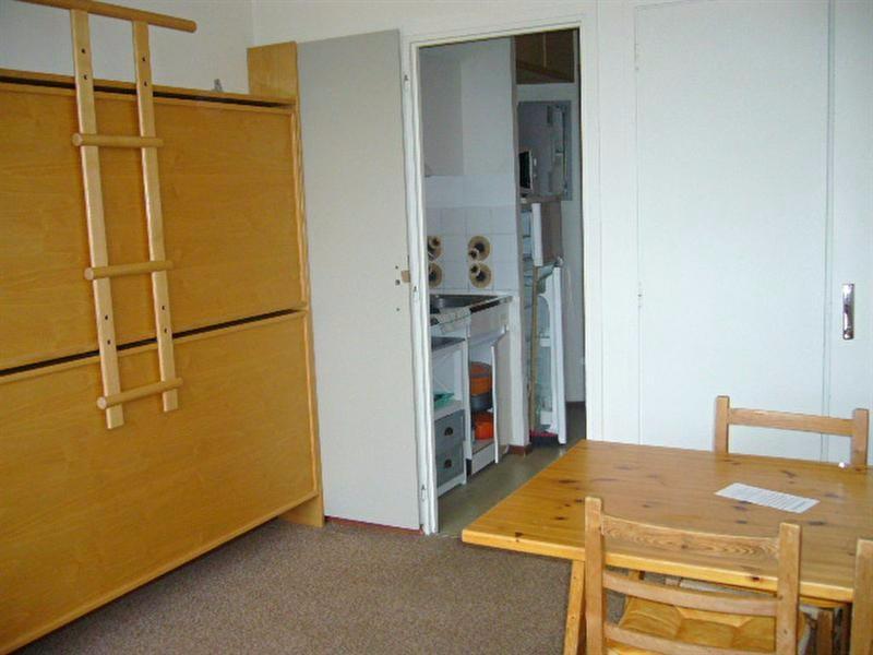 Vente Appartement 1 pièces 20 m² Villard-de-Lans (38)